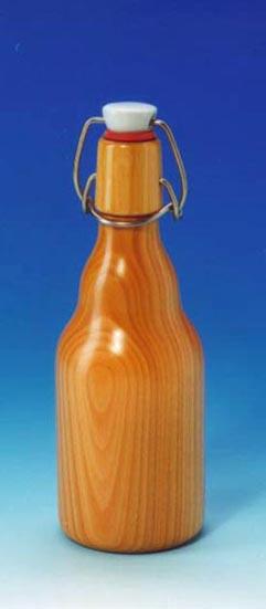 pfeffer und salzm hlen 001 121 20 5 pfefferm hle bierflasche h he cm. Black Bedroom Furniture Sets. Home Design Ideas