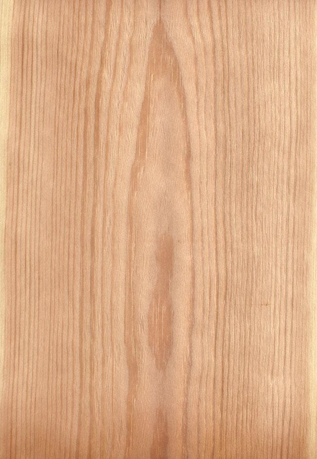 Holz Struktur holz für schalen materialstärken 65mm und dicker föhrenholz für schalen
