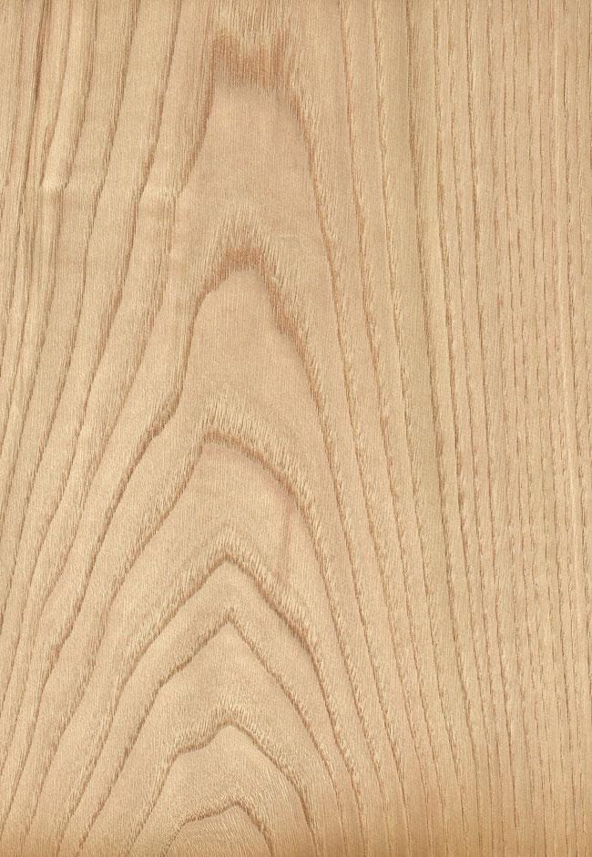 Holz Struktur holz für schalen materialstärken 40mm 50mm 60mm kastanienholz für