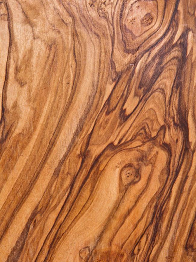 Holz Struktur holz für schalen materialstärken 40mm 50mm 60mm olivenholz für schalen